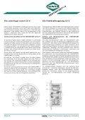 CENTASTART®-V - CENTA Antriebe Kirschey GmbH - Page 2