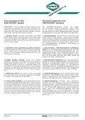 CENTASTART®-V - CENTA Antriebe Kirschey GmbH - Page 4