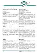 CENTASTART®-V - CENTA Antriebe Kirschey GmbH - Page 5