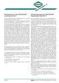 CENTASTART®-V - CENTA Antriebe Kirschey GmbH - Page 7