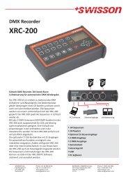 Leaflet Xrc 200 English Cdr