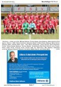 SG-KICKER-AKTUELL-Ausgabe-17-25-09-2016_1106_3413_1_wk - Page 7