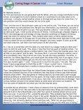 TRANSCRIPT - Page 3