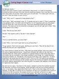 TRANSCRIPT - Page 4
