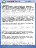 TRANSCRIPT - Page 6