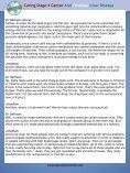 TRANSCRIPT - Page 7