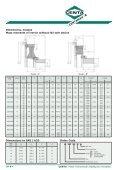 CENTAMAX-B® - CENTA Antriebe Kirschey GmbH - Page 4