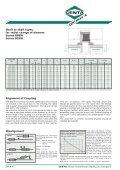 CENTAMAX-B® - CENTA Antriebe Kirschey GmbH - Page 6