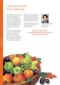 Obstbau 2012 - Bayer CropScience - Seite 2