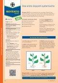 Obstbau 2012 - Bayer CropScience - Seite 4