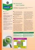 Obstbau 2012 - Bayer CropScience - Seite 6