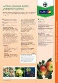 Obstbau 2012 - Bayer CropScience - Seite 7
