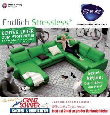 2016-09-b Stressless Werbung