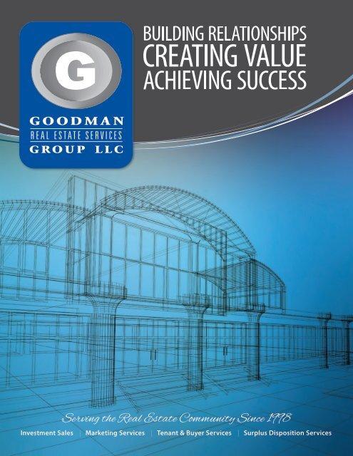 September 2016 GG Brochure