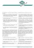 CENTAFLEX-DS® - CENTA Antriebe Kirschey GmbH - Page 3