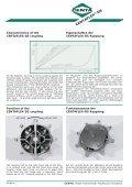 CENTAFLEX-DS® - CENTA Antriebe Kirschey GmbH - Page 4