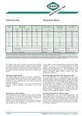 CENTAFLEX-DS® - CENTA Antriebe Kirschey GmbH - Page 5