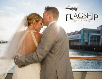 2017-Flagship-Wedding-Album