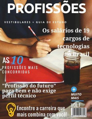 profissões (4)