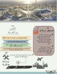 للاقتصا السعودي ص7
