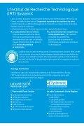 Accélérateur de la transformation numérique - Page 2