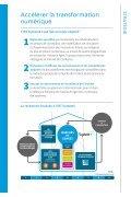 Accélérateur de la transformation numérique - Page 3