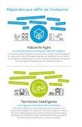 Accélérateur de la transformation numérique - Page 4