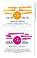 Accélérateur de la transformation numérique - Page 5