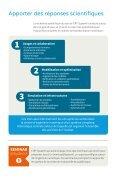 Accélérateur de la transformation numérique - Page 6
