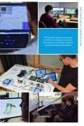 Accélérateur de la transformation numérique - Page 7