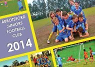 AJFC YEARBOOK 2014 FINAL44