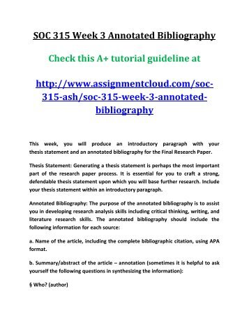 Essay spm about school bully image 9