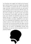 Los Sonidos. - Page 7