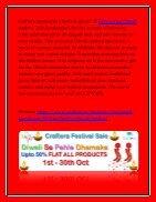 diya for diwali-puja-decoration - Page 2