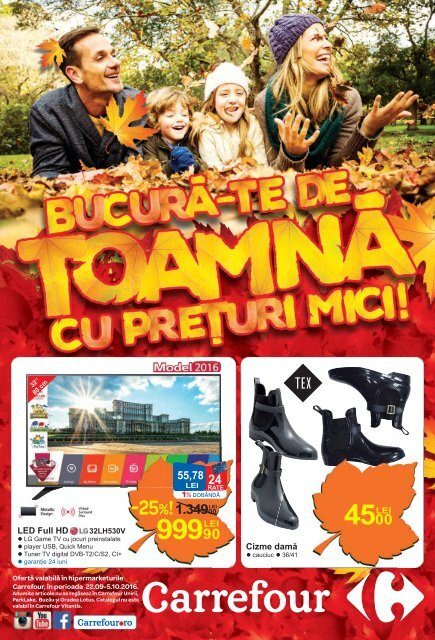promotie-produse-nealimentare-22-09-5-10-1474398901