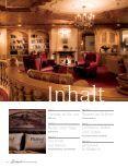 Plunhof 4*S Hotel Südtirol-Ratschings - Wintermagazine - Page 4