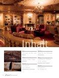 Plunhof 4*S Hotel Südtirol-Ratschings - Wintermagazine - Seite 4