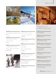 Plunhof 4*S Hotel Südtirol-Ratschings - Wintermagazine - Seite 5