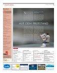 Die Inselzeitung Mallorca Oktober 2016 - Page 2