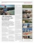 Die Inselzeitung Mallorca Oktober 2016 - Page 3