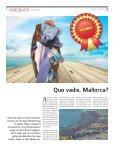 Die Inselzeitung Mallorca Oktober 2016 - Page 4