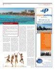 Die Inselzeitung Mallorca Oktober 2016 - Page 5