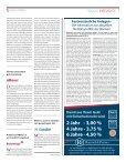 Die Inselzeitung Mallorca Oktober 2016 - Page 7