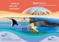 Kundenmagazin_tourmare_web