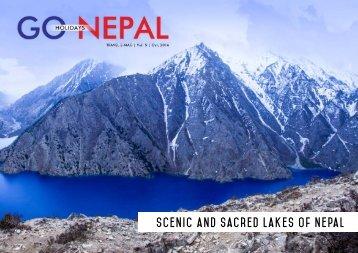 GNH_Holy Lakes Vol5