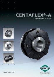 centaflex - engine.com.sg