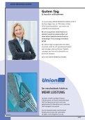 Dönges Qualitätswerkzeuge 2016 - Seite 2