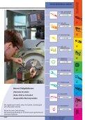 Dönges Qualitätswerkzeuge 2016 - Seite 3