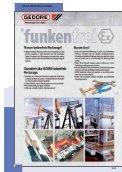 Dönges Qualitätswerkzeuge 2016 - Seite 4