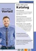 Dönges Qualitätswerkzeuge 2016 - Seite 5